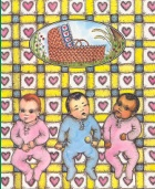 Click here to read Baby's Create-A-Book