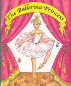 Click here to read The Ballerina Princess