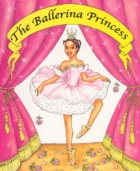 Click here to read The Ballerina Princess - Ethnic