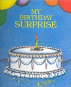 Click here to read My Birthday Surprise