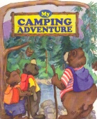Click here to read My Camping Adventure
