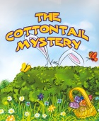 Click here to read The Cottontail Mystery