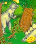 Click here to read My Dinosaur Adventure