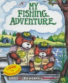 Click here to read My Fishing Adventure