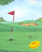 Click here to read My Golf Adventure
