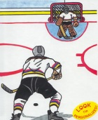 Click here to read My Hockey Adventure