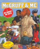Click here to read McGruff and Me