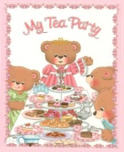 Click here to read My Tea Party