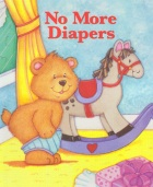 Click here to read No More Diapers