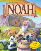Click here to read Noah
