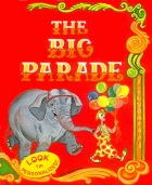 Click here to read The Big Parade
