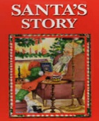 Click here to read Santa's Story