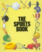 Click here to read The Sports Book
