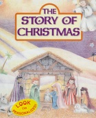 Click here to read Story of Christmas