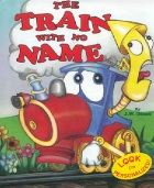 Click here to read The Train with No Name